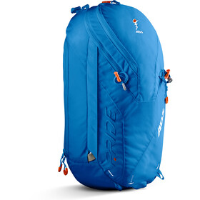 ABS P.RIDE Zip-On 32 Sac à dos, ocean blue